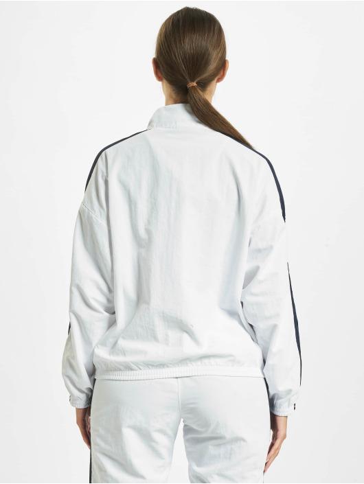 Champion Transitional Jackets Rochester hvit