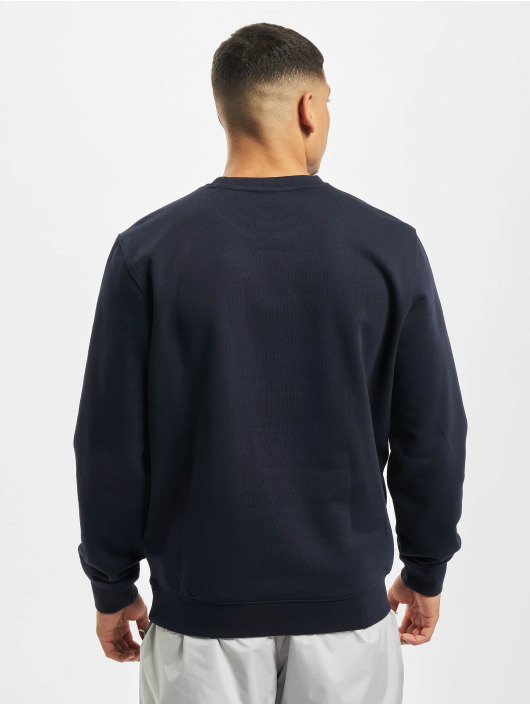 Champion bovenstuk trui Legacy in blauw 770220