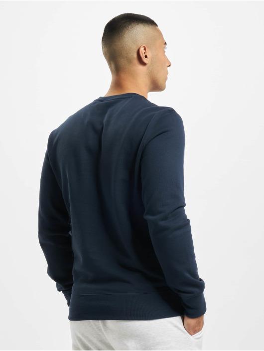 Champion bovenstuk trui Rochester in blauw 770411