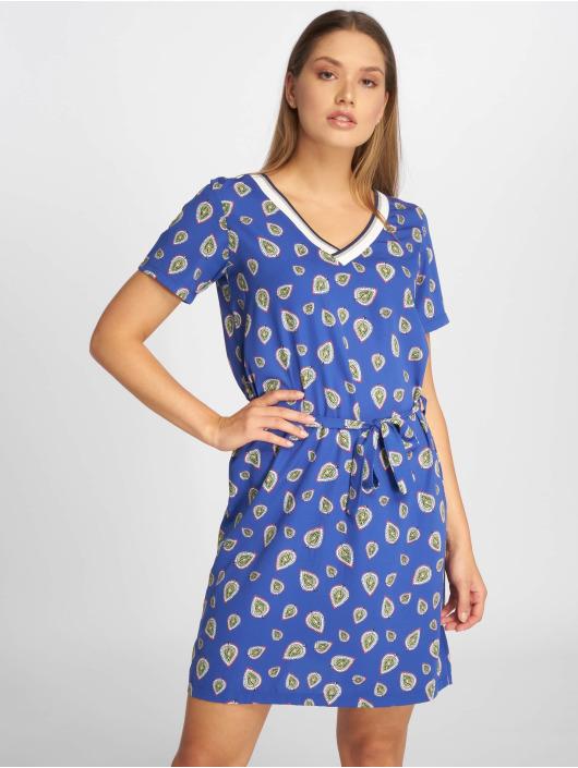 Charming Girl Kleid New Alba blau