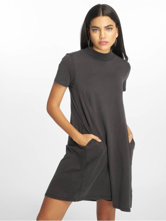 Cheap Monday Dress Mystic Wash grey