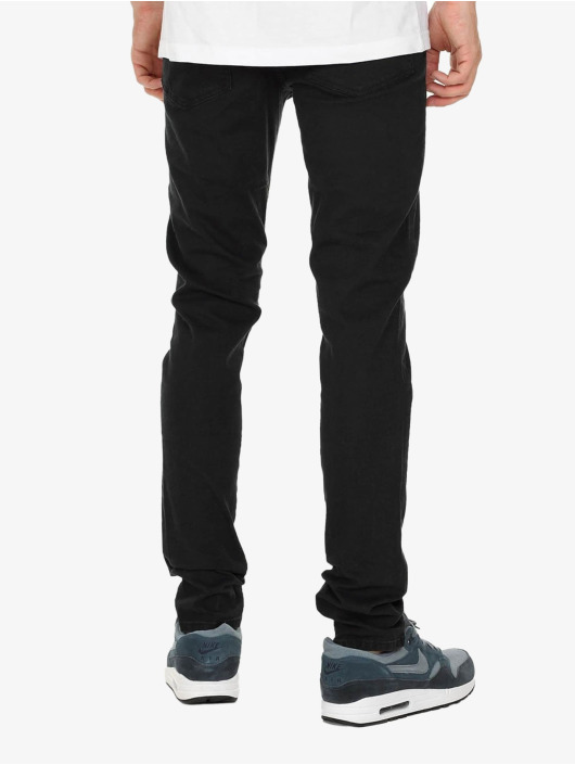 Cheap Monday Jean skinny  noir