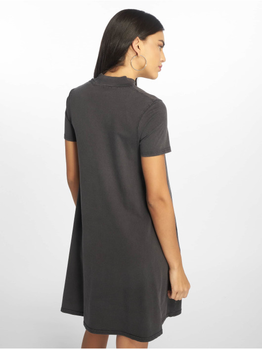 Cheap Monday Kleid Mystic Wash grau