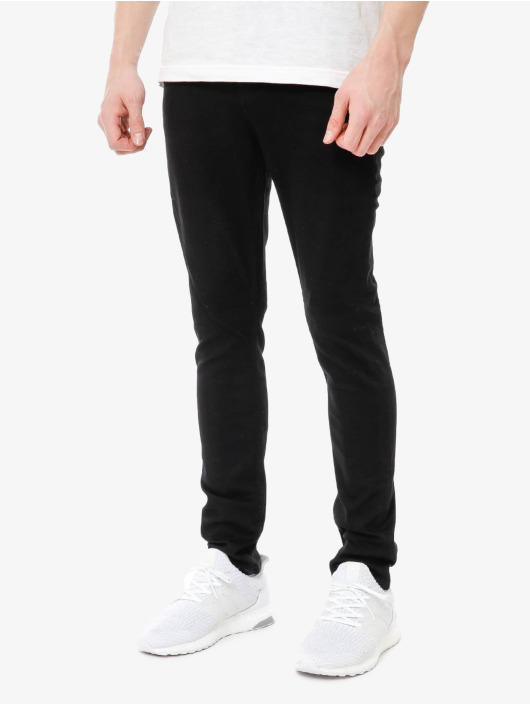 Cheap Monday Slim Fit Jeans Tight grey