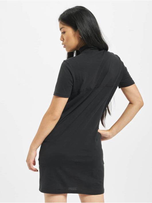 Cheap Monday Sukienki Seek czarny