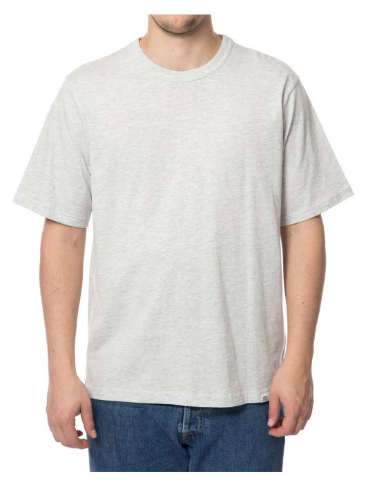 Cheap Monday T-Shirt Boxer grau