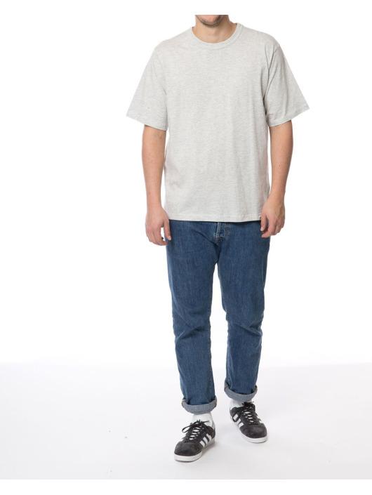 Cheap Monday T-Shirty  szary