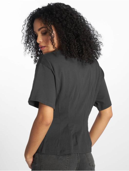 Cheap Monday T-skjorter Token grå