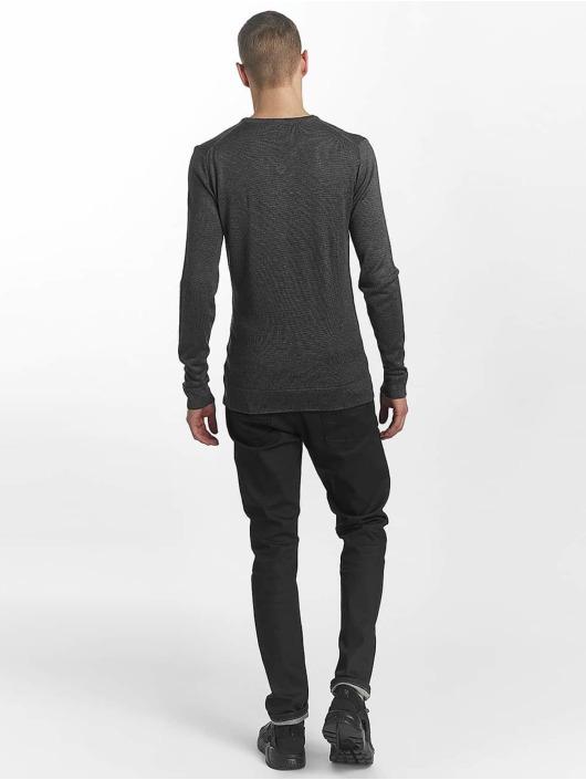 Cipo & Baxx Pullover Roberto grau