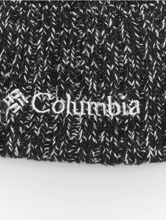 Columbia Čiapky Columbia Watch èierna