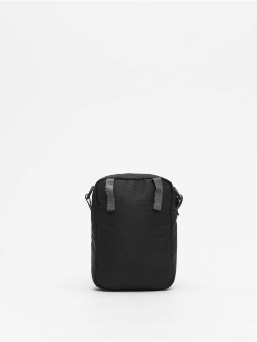 Columbia Bag Urban Uplift™ black
