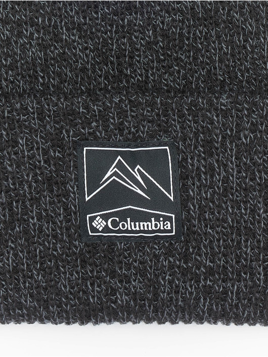 Columbia Beanie Whirlibird™ Cuffed black