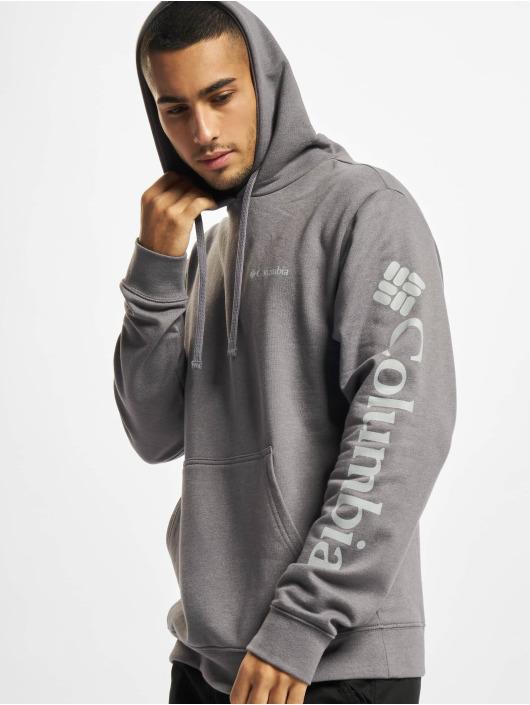 Columbia Hoodie Viewmont™ Graphic grey