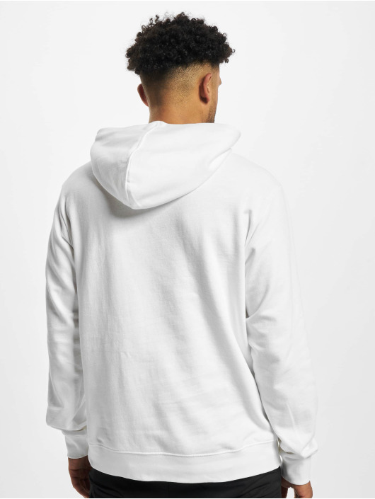 Columbia Hoody Viewmont™ Sleeve Graphic weiß