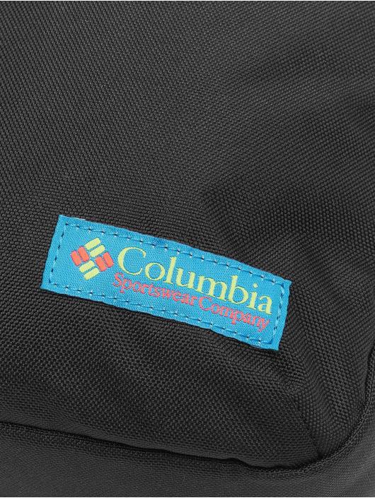 Columbia Kabelky Urban Uplift™ èierna