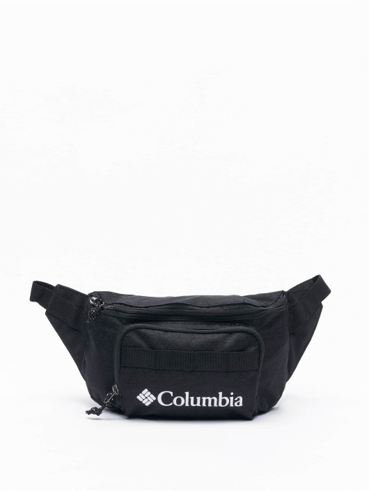 Columbia Kabelky Zigzag™ èierna