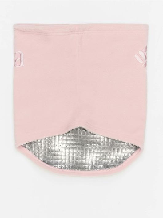 Columbia sjaal CSC Fleece Gaiter rose