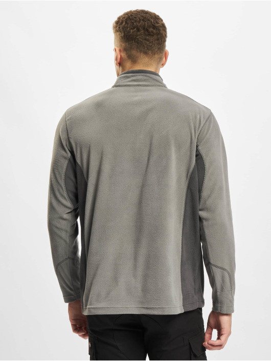 Columbia Sweat & Pull Klamath Range™ Half Zip gris