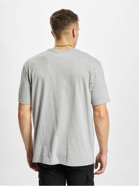Columbia T-Shirt CSC Basic Logo™ gris