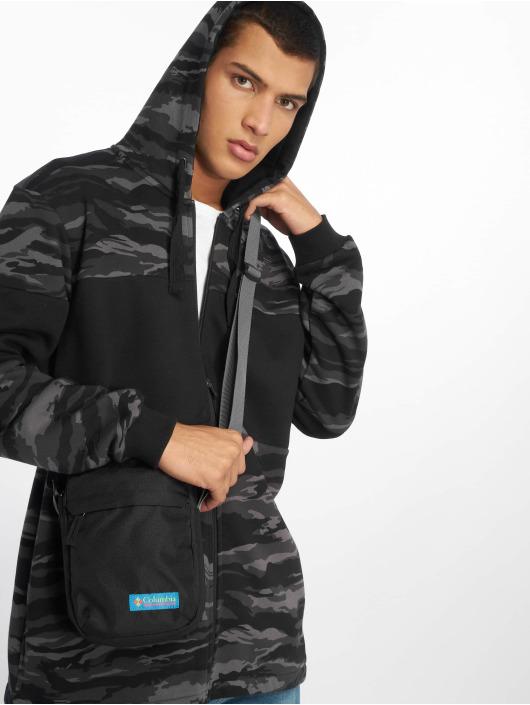 Columbia Tasche Urban Uplift™ schwarz