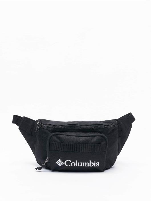 Columbia Torby Zigzag™ czarny