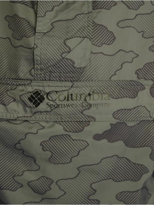 Columbia Transitional Jackets Challenger™ kamuflasje