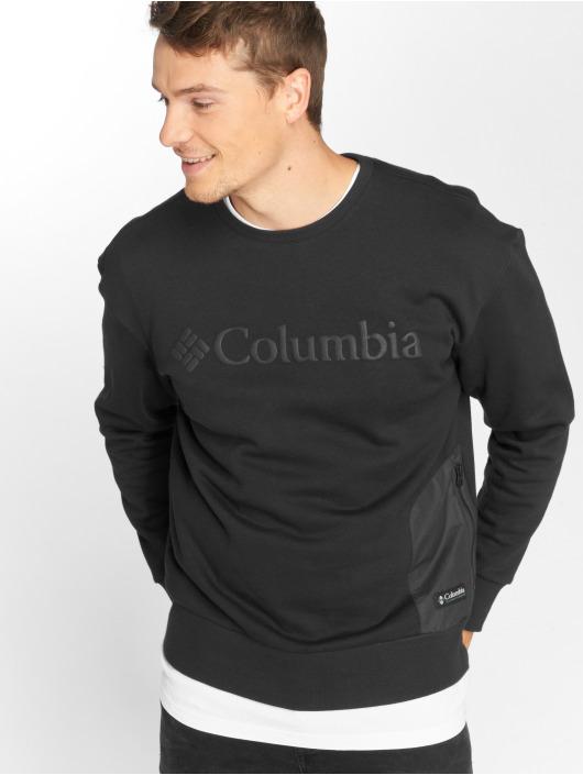 Columbia trui Bugasweat zwart