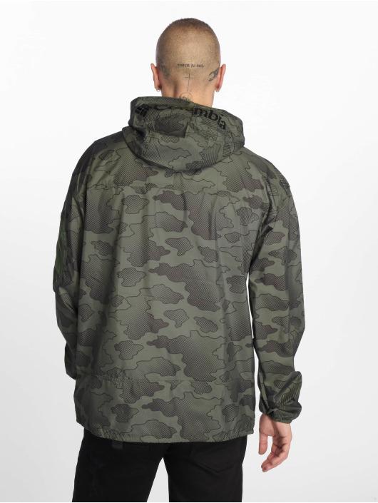 Columbia Übergangsjacke Challenger™ camouflage