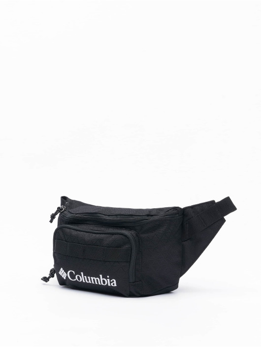 Columbia Vesker Zigzag™ svart