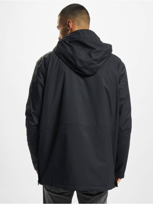 Columbia Vinterjakke Buckhollow™ Insulated svart