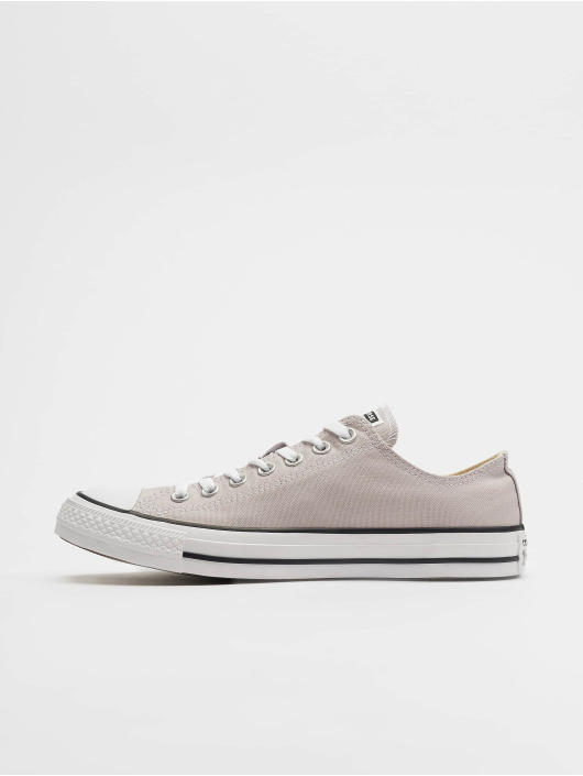 Converse Sneakers Ox Taylor Chuck Violet Ash All Star TKFcl31J