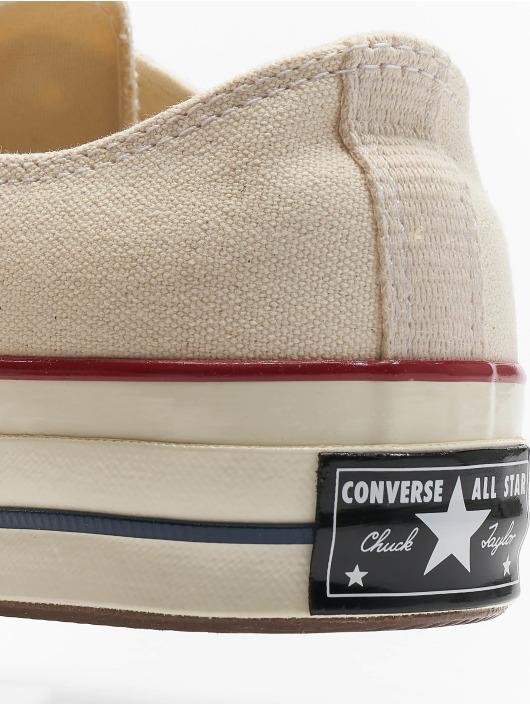 Converse Baskets Chuck 70 OX beige