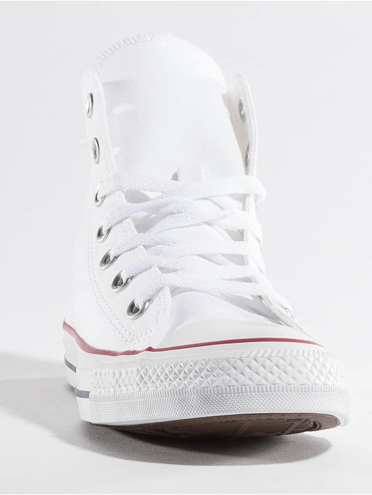 Converse Chuck Taylor All Star Hi Sneakers Optical White