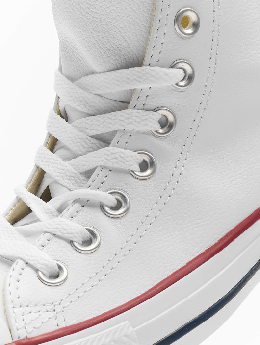 Converse Baskets Chuck Taylor All Star blanc