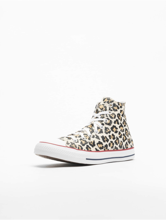 Converse Baskets Chuck Taylor All Stars multicolore