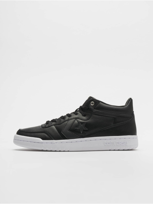 Converse Baskets Fastbreak Mid noir