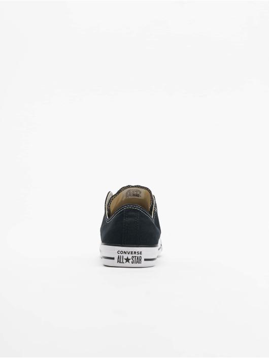 Converse Baskets Chuck Tailor All Star Slip noir