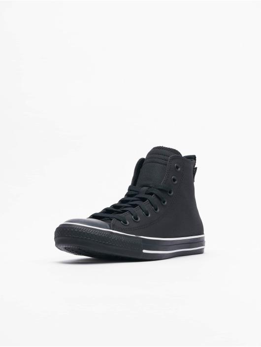 Converse Baskets CTAS Hi noir