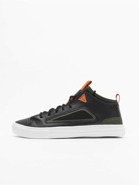 Converse Baskets CTAS Ultra OX noir