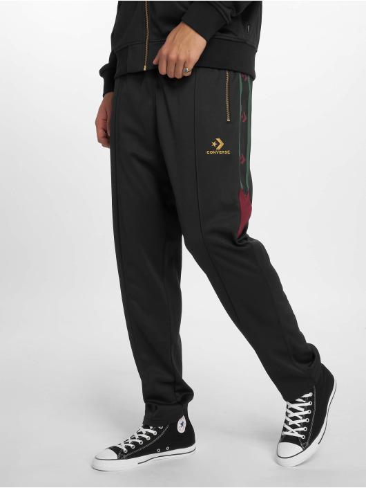 Star Jogging Homme 505201 Chevron Noir Luxe Converse S5w6xpqaq