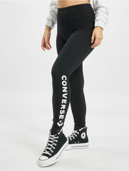 Converse Leggings/Treggings Wordmark sort