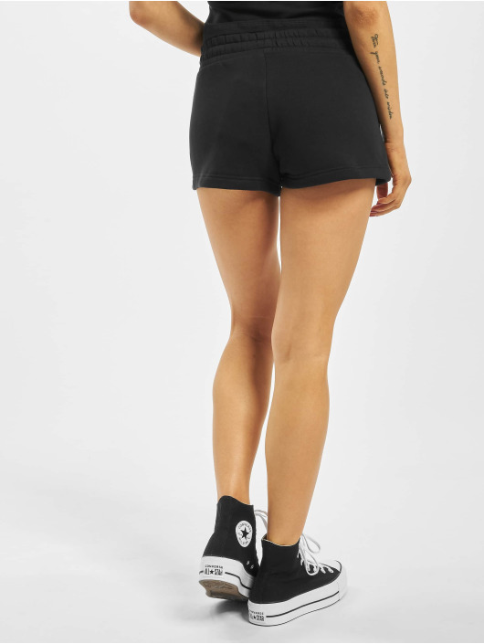 Converse Short SC EMB black