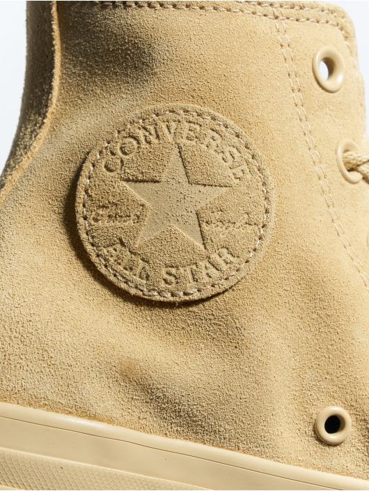 1d663ba62c4 Converse schoen   sneaker Chuck Taylor All Star Mono Suede Hi in ...