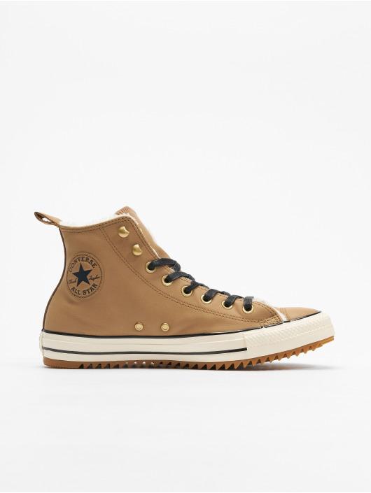 Converse Sneaker Chuck Taylor All Star Hiker Boot Hi beige