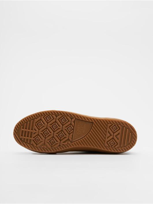 Converse Sneaker Chuck Taylor All Star WP Boot Hi beige