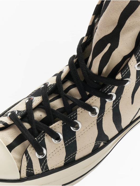 Converse Sneaker Chuck 70 HI beige