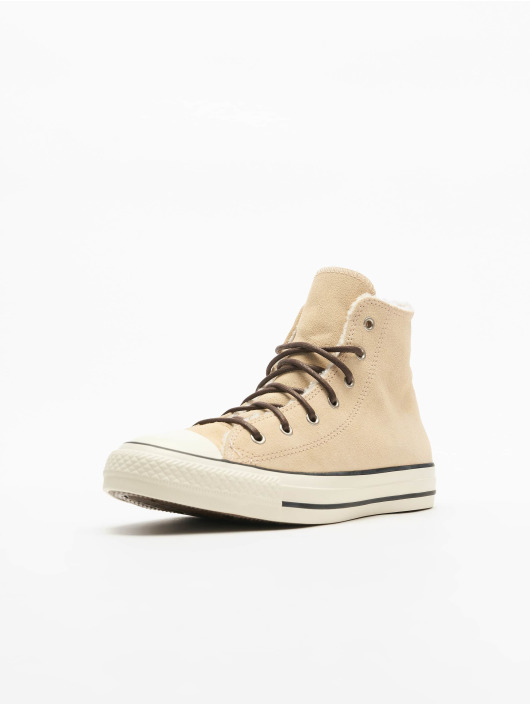 Converse sneaker Chuck Taylor All Star beige