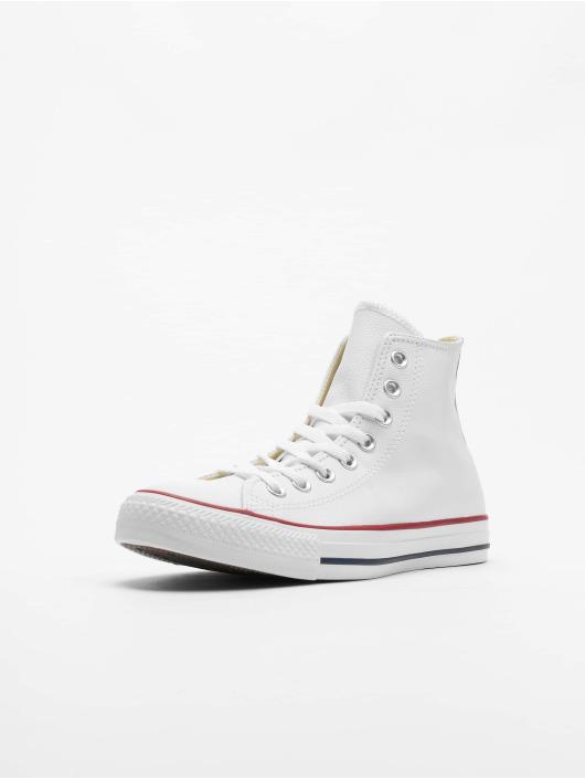 Converse Sneaker Chuck Taylor All Star bianco