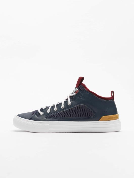 Converse Sneaker CTAS Ultra OX blau