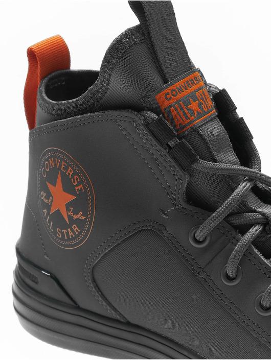 Converse Sneaker Chuck Taylor All Star Ultra grau